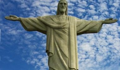 Rédemption 7/9 : Le sacrifice de Jésus