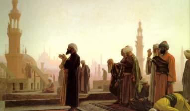 Les musulmans sont-ils supérieurs aux autres hommes (Coran 2.178,228 ; 3.139 ; 4.93 ; 9.29) ?