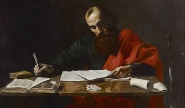 Saint Paul a-t-il fondé l'Église ?