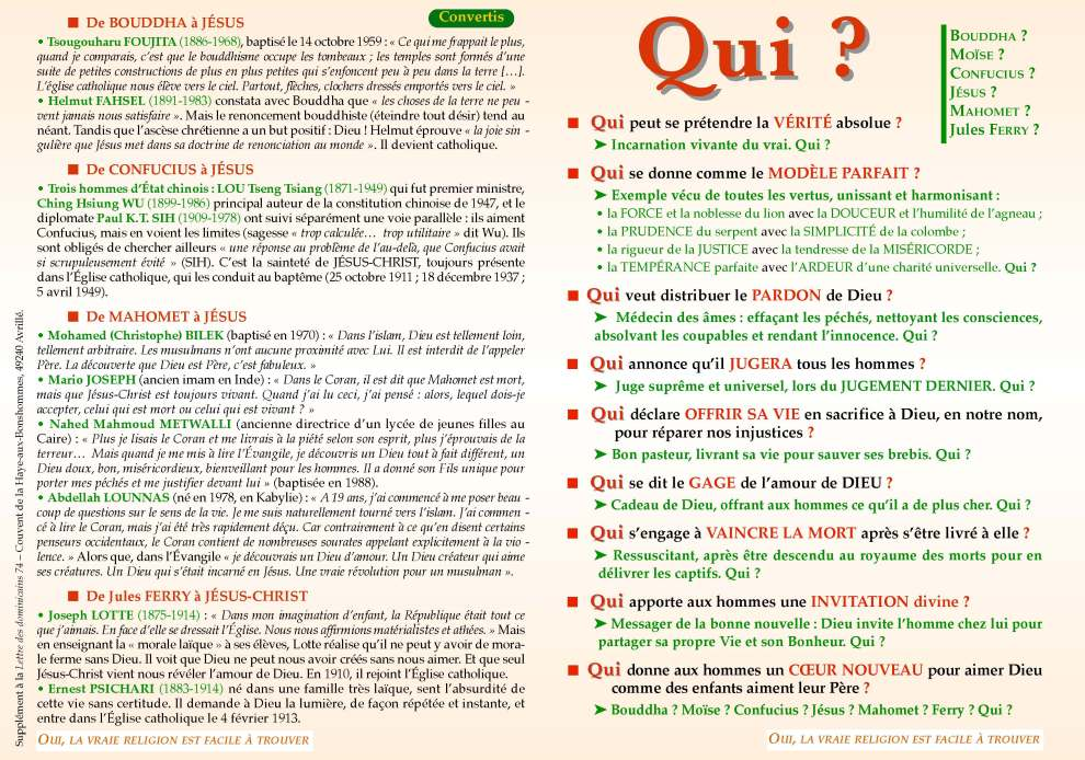 Tract7-Qui_Page_1