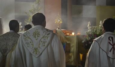 Mariage des prêtres