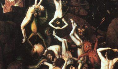 Comment éviter d'aller en enfer ?