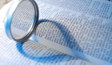 Que valent les évangiles ?