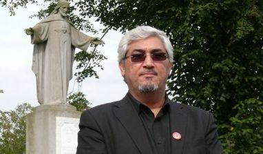 Ex-Mohamed Moussaoui témoigne de sa conversion