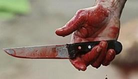 Un jeune Français enrégimenté par l'Etat islamique enseigne comment tuer au nom d'Allah