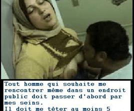 La relation de sein, quelle morale en islam ?