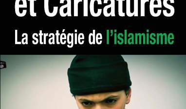 « Je trouve inouïe l'outrecuidance de prédicateurs comme Tariq Ramadan, Tariq Oubrou…»