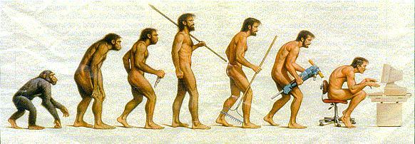 evolut10