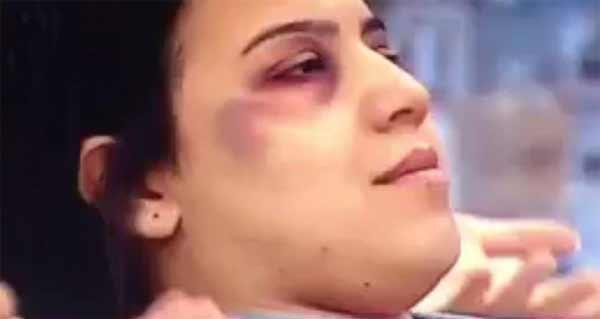 maroc-femmes-battues