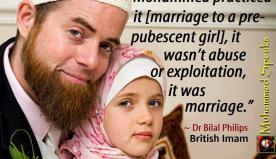 De la «science» d'Al Azhar et de la perversion au nom d'Allah