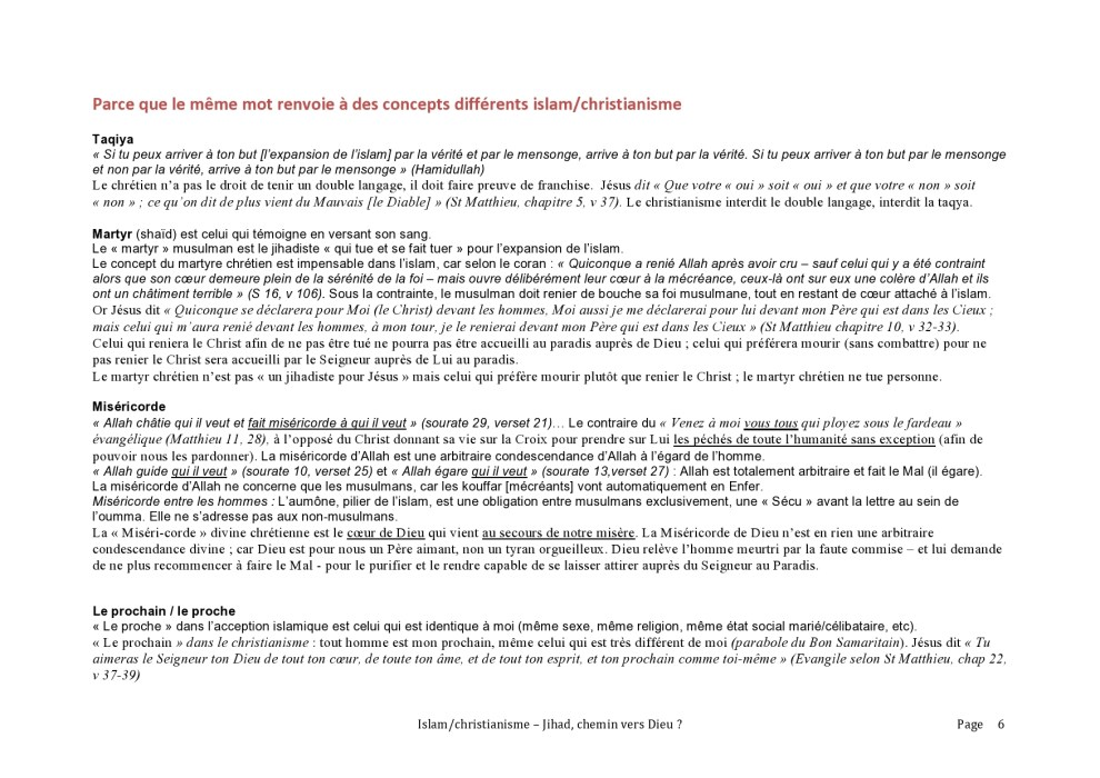 islam-christianisme-jihad-page0006