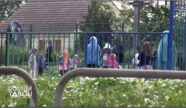 De l'islamisation de la France par les élus de la République