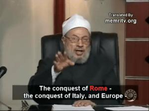 ob_619c61_conquete-de-rome-islam-iran-4