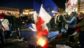 L'islam est incompatible avec la République : il doit être mis sous tutelle !