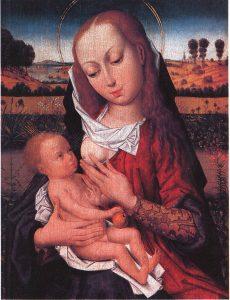 marie-allaite-jesus-stockholm