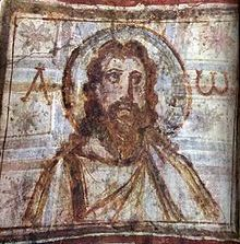 Jésus a-t-il existé ? Quelques preuves…