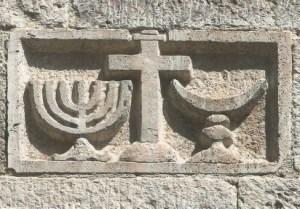 L'apostasie à Notre Dame d'Aiguebelle1