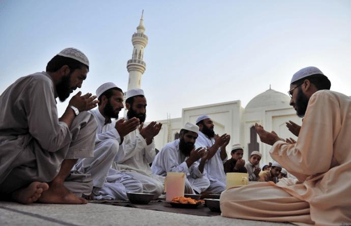 La vraie cause du terrorisme islamique ? Résultats de quelques recherches récentes