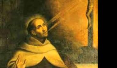 Les Maximes et Avis spirituels de saint Jean de la Croix