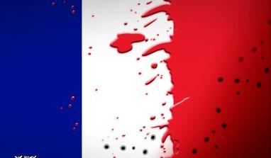 Djihad en France : 189 affaires, 244 morts, 997 blessésdepuis 2015 !