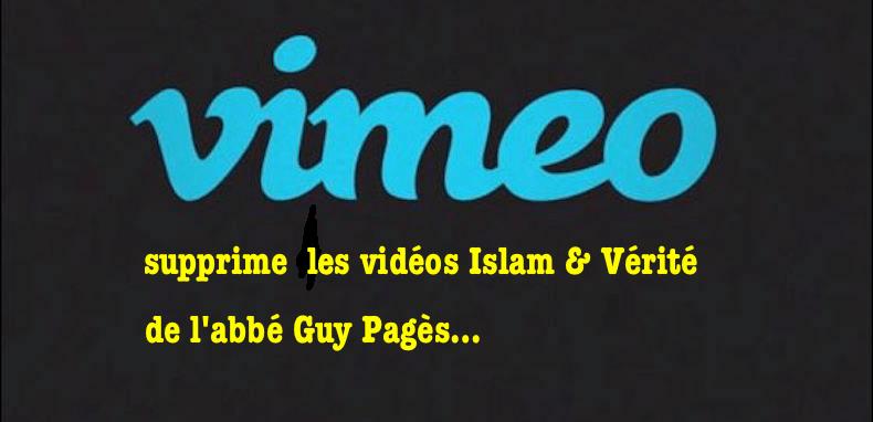 Abbé Guy Pagès. Vimeo-html5-player-1.png?zoom=0