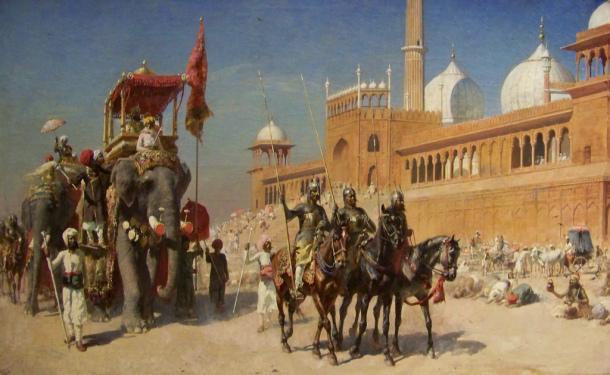 Abbé Guy Pagès. Ob_16b027_islam-in-india.jpg?zoom=0
