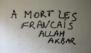 Enquête sur le djihad silencieux en France