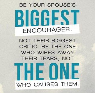 spouse 3
