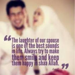 spouse 1