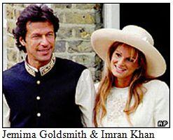 Jemima-Goldsmith-Imran-Khan