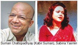 Suman-Chattopadhyay-Kabir-Sabina-Yasmin