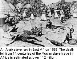 https://i0.wp.com/www.islam-watch.org/Assets/arab-slave-raid-east-africa.jpg
