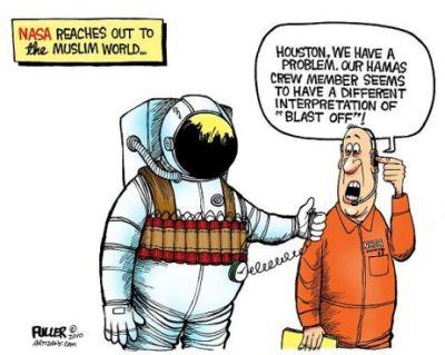 muslim-nasa-blast