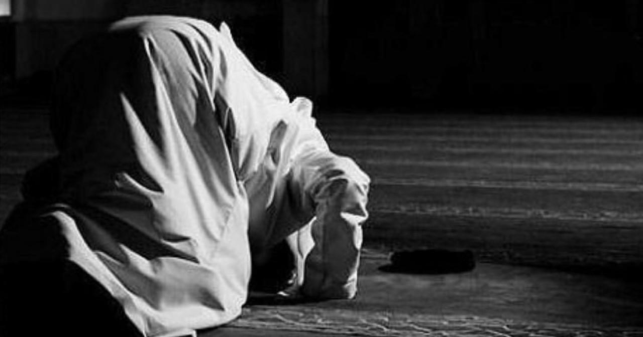 Muslim Wallpaper Hd The Different Types Of Prayer At Night Islam21c