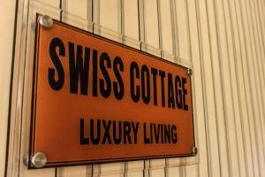 Swiss Cottage Islamabad