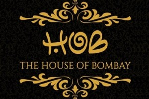 house of bombay