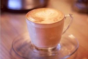 mocca coffee islamabad