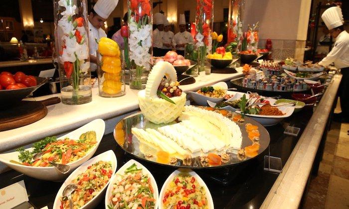 Turkish food festival begins in Islamabad