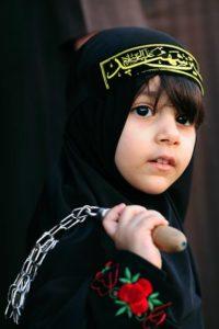 Ashura-saudi-child_1787915i