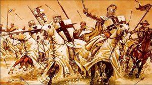 Killing in Christianity