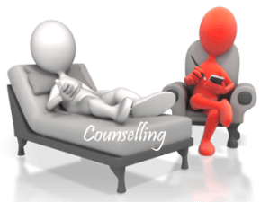 counselling-graphic-2-copy