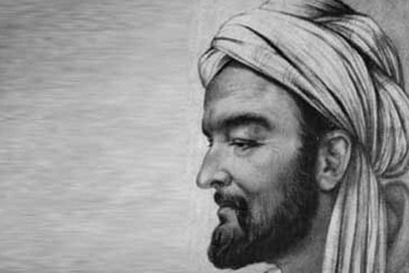 Ibn-Khaldun