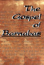 Image result for the gospel of barnabas