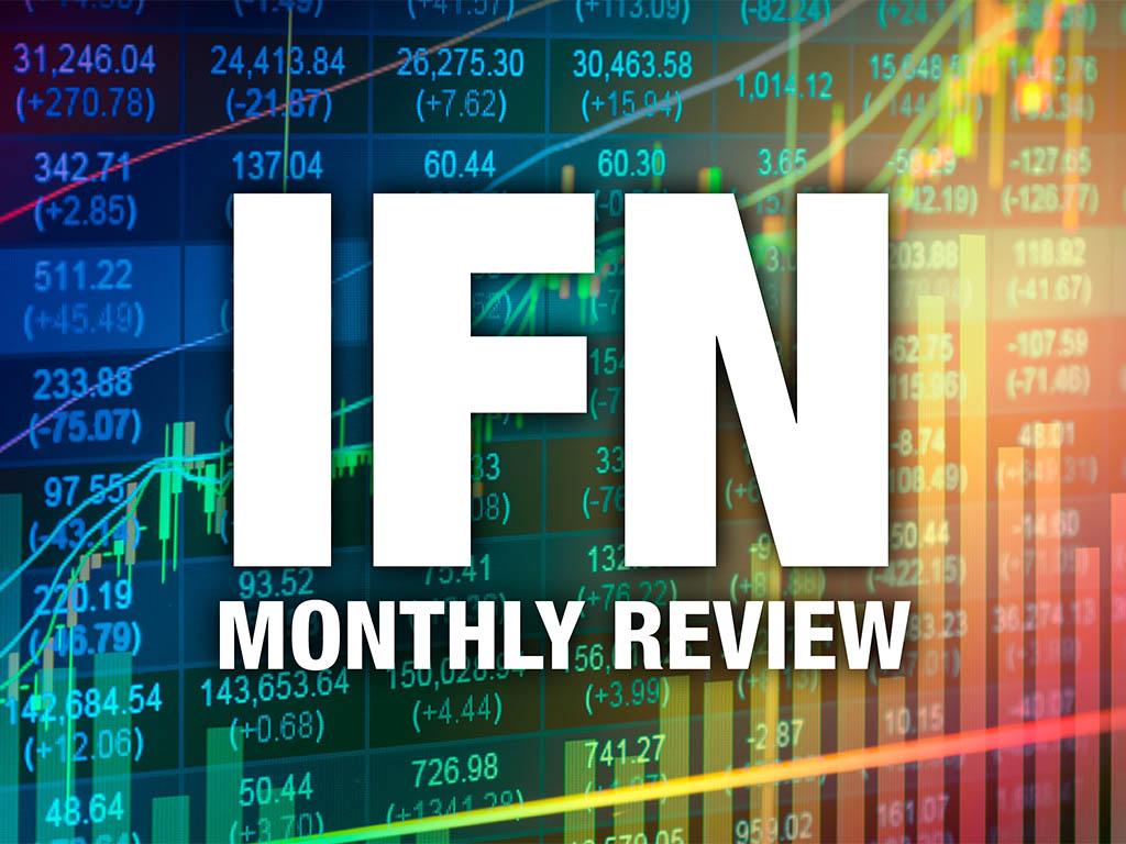 Islamic Finance News Windows 10 Pro Lisensi