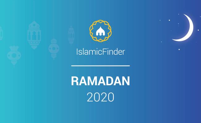 Ramadan Calendar 2020 Sehar Sahur Time And Iftar Time