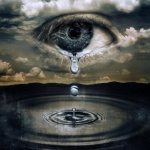 Photo of 1,001 Tears