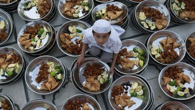 Photo of Ramadan: A Social Equalizer