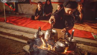 Photo of Lessons from Karbala – Raising kids with empathy