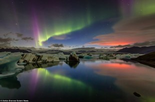 2472FA0100000578-2911617-Photographer_Stefan_Brenner_captured_the_amazing_images_while_vi-a-8_1421328519674
