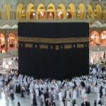 Kaaba_beatty